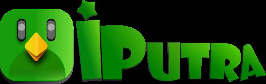 Portal UKM Dan Bisnis News